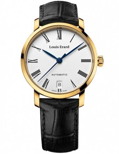 Ceas de dama Louis Erard Excellence 68235PJ01.BAJC62