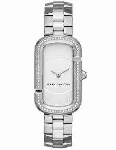 Ceas de dama Marc by Marc Jacobs The Jacobs MJ3531