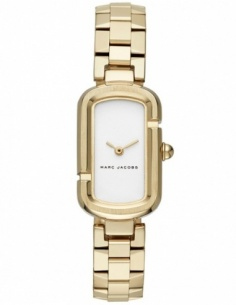Ceas de dama Marc by Marc Jacobs The Jacobs MJ3504
