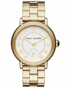 Ceas de dama Marc by Marc Jacobs TBD MJ3470