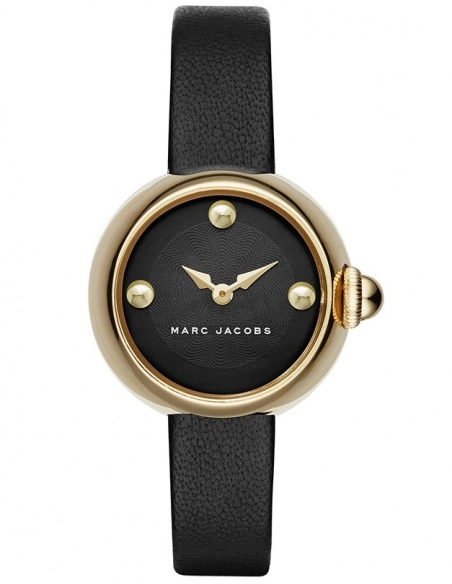 Ceas de dama Marc by Marc Jacobs Courtney MJ1432