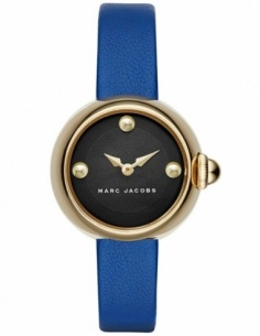 Ceas de dama Marc by Marc Jacobs Courtney MJ1434