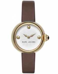 Ceas de dama Marc by Marc Jacobs Courtney MJ1431