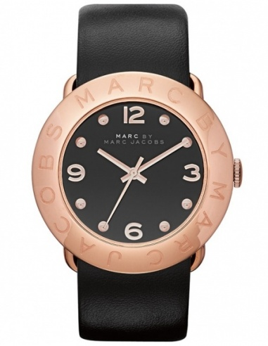 Ceas de dama Marc by Marc Jacobs Amy MBM1225