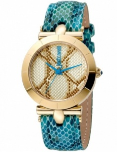 Ceas de dama Just Cavalli Animal JC1L005L0045