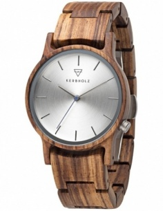 Ceas de dama Kerbholz Classics 4251240405506