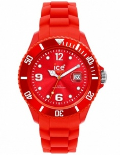 Ceas barbatesc Ice-Watch Ice-Forever SI.RD.U.S.09