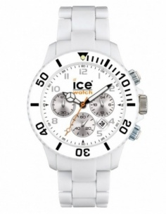 Ceas barbatesc Ice-Watch Chrono CH.WE.B.P.09