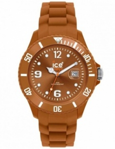 Ceas unisex Ice-Watch Ice-Chocolate CT.CA.U.S.10