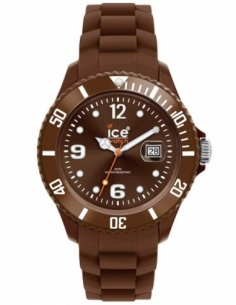 Ceas barbatesc Ice-Watch Ice-Chocolate CT.MC.B.S.10