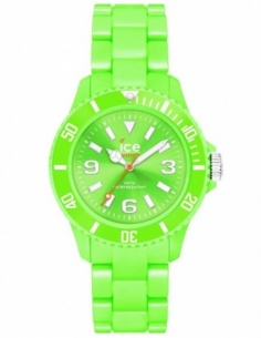Ceas de dama Ice-Watch Ice-Solid SD.GN.S.P.12