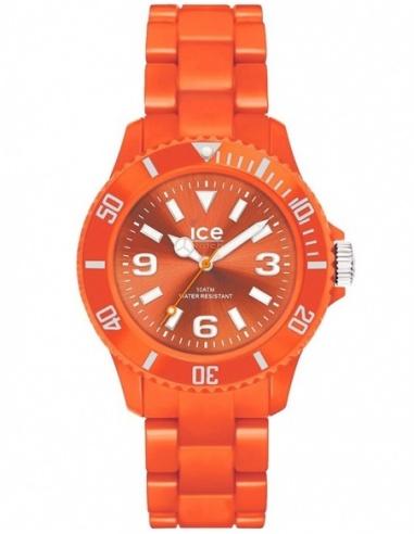 Ceas de dama Ice-Watch Ice-Solid SD.OE.S.P.12