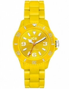 Ceas de dama Ice-Watch Ice-Solid SD.YW.S.P.12