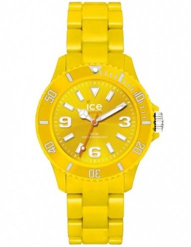 Ceas de dama Ice-Watch Ice-Solid SD.YW.S.P.12