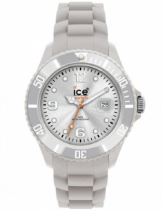 Ceas de dama Ice-Watch Ice-Forever SI.SR.S.S.09