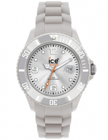 Ceas de dama Ice-Watch Ice-Forever SI.SR.S.S.09