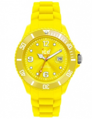 Ceas de dama Ice-Watch Ice-Forever SI.YW.S.S.09