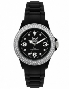 Ceas de dama Ice-Watch Ice-Star ST.BS.S.S.09