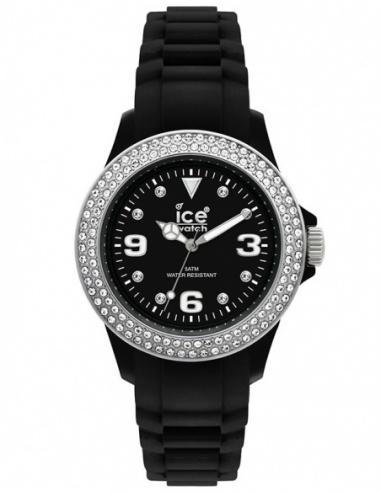 Ceas de dama Ice-Watch Ice-Star ST.BS.S.S.09