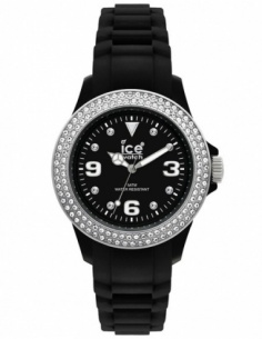 Ceas unisex Ice-Watch Ice-Star ST.BS.U.S.09