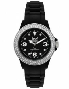 Ceas unisex Ice-Watch Ice-Star ST.BS.U.S.09