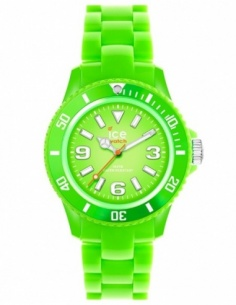 Ceas unisex Ice-Watch Ice-Solid SD.GN.U.P.12