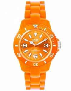 Ceas unisex Ice-Watch Ice-Solid SD.OE.U.P.12