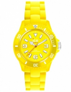 Ceas unisex Ice-Watch Ice-Solid SD.YW.U.P.12
