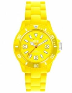 Ceas unisex Ice-Watch Ice-Solid SD.YW.U.P.12