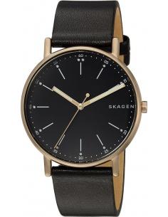 Ceas barbatesc Skagen Signatur SKW6401