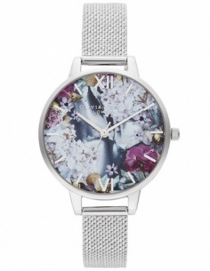Ceas de dama Olivia Burton Under The Sea OB16US11