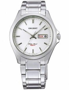 Ceas barbatesc Orient Sporty Quartz FUG0Q004W6