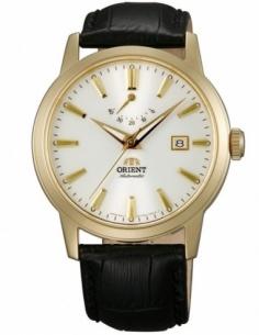 Ceas barbatesc Orient Classic FAF05002W0