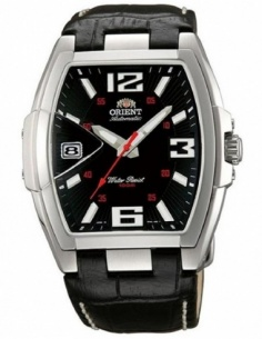 Ceas barbatesc Orient Sporty Automatic FERAL005B0