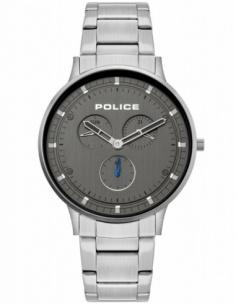 Ceas barbatesc Police Smart Style 15968JS/39M
