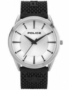 Ceas barbatesc Police Smart Style 15967JS/04P