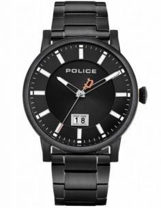 Ceas barbatesc Police Smart Style 15404JSB/02M