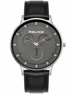 Ceas barbatesc Police Smart Style 15968JS/39