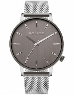 Ceas barbatesc Police Smart Style 15923JSTU/79MM