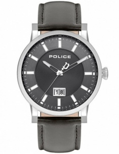 Ceas barbatesc Police Smart Style 15404JS/13