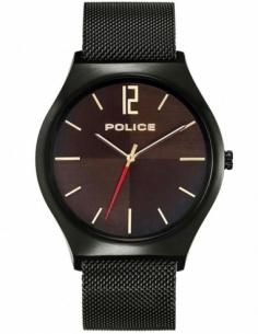 Ceas barbatesc Police Urban Style 15918JSB/02MM