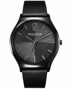 Ceas barbatesc Police Urban Style 15918JSB/02