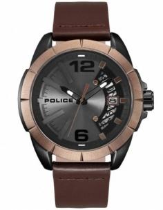 Ceas barbatesc Police Urban Style 15652JSBBN/61