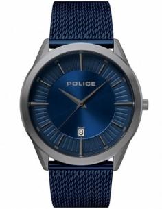 Ceas barbatesc Police Smart Style 15305JSU/03MM