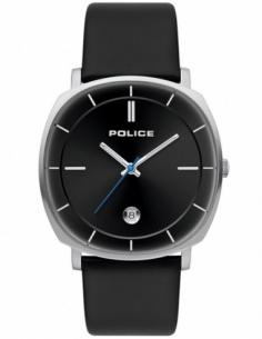Ceas barbatesc Police Smart Style 15099JS/02