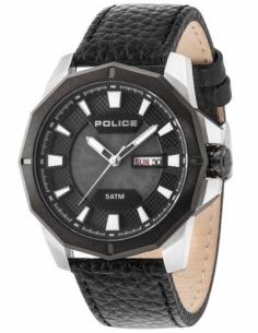 Ceas barbatesc Police Smart Style 15327JSTB/02