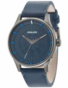 Ceas barbatesc Police Urban Style 15038JSU/03