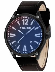 Ceas barbatesc Police Smart Style 15244JBB/02