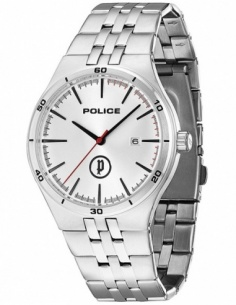 Ceas barbatesc Police Iron 14440JS/04M