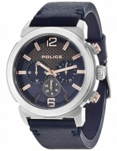 Ceas barbatesc Police Concept 14377JS/03